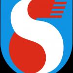 logo-swidnik-miasto