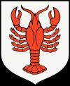 Logo Chodel