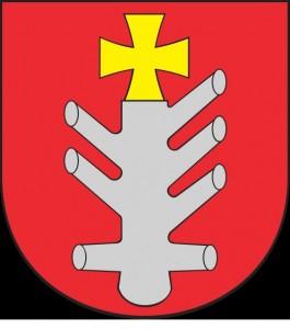 Logo Ostrów Lub