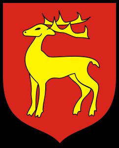 Logo Parczew