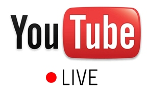 youtube-live-1