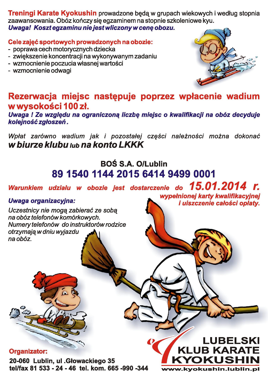 folderobóz 2014maly dzieci-page-002