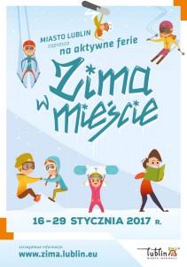 plakat A2_zima w miescie_2017_wersja1