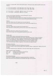 Komunikat organizacyjny Chodel 2017 03 11 cz 2