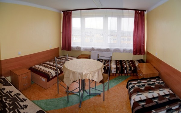 Iwoniczek_24_-_pokoj