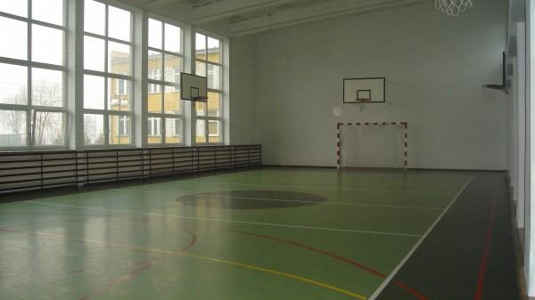iwonicz_038