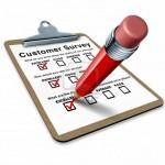customer-survey